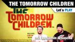 The Tomorrow Children im Let's Play: Wir präsentieren euch umfassende Gameplay-Szenen zum PS4-Sandbox-Shooter von Q-Games.