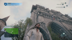 Assassin's Creed Unity - Alle Sync-Point Locations im Koop-Modus - Video-Lösung