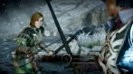 Dragon Age: Inquisition - David Gaider zur Entstehung der Story. (2)