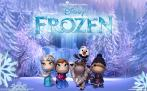 Disneys Frozen-Charaktere leihen Little Big Planet 3-Figuren ihr Outfit.