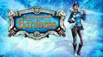 Borderlands: The Pre-Sequel - Lady Hammerlock ab morgen als DLC erhältlich. (2)