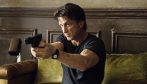 """The Gunman"" (2015)"