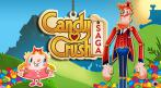 Candy Crush: TV-Show läuft in diesem Sommer an (1)