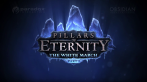Pillars of Eternity: The White March Part 1 angekündigt.