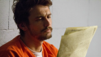 "James Franco in ""True Story - Spiel um Macht"" (2015)"