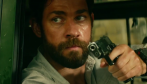 """13 Hours: The Secret Soldiers of Benghazi"""