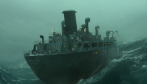 """The Finest Hours"""