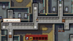The Escapists: The Walking Dead erscheint am 30. September 2015 für PC und Xbox One.