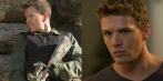links: Mark Wahlberg in Shooter (2007), rechts: Ryan Phillippe in Der Mandant (2011)