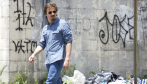 """Kill the Messenger"" (2014)"