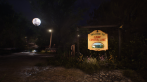 Friday the 13th: Gameplay-Teaser zeigt Flucht durchs Fenster (1)