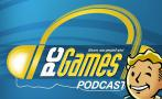 PC Games Podcast 318 mit 90 Minuten Fallout 4