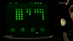 Fallout 4: Die Pipboy Holotape-Games - Guide der Fundorte. (2)