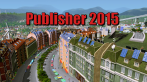 Bester Publisher 2015