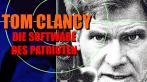 Tom Clancy: Die Software des Patrioten