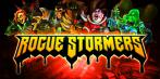 Rogue Stormers erscheint am 21. April 2016 via Steam für den PC.
