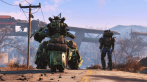 Fallout 4: Beta-Update 1.4 und Hotfix bei Steam zum Download. (2)