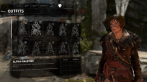 Rise of the Tomb Raider: Alle Outfits - Fundorte, Boni, Bilder.