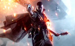 Battlefield 1: Alpha-Livestream (2)