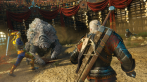 The Witcher 3: Blood & Wine - Der Spieleinstieg im Video. (2)