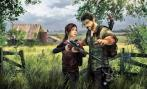 The Last of Us Remastered erhält PS4-Pro- & HDR-Patch (1)