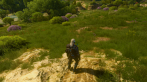 The Witcher 3: Mods verwandeln Geralt in Solid Snake (1)