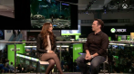 Phil Spencer zum Vorsprung der PS4 via Giantbomb Interview der E3 2016