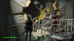 Fallout 4: Vault-Tec-Workshop angespielt - Fallout Shelter in 3D. (2)