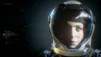 PC-Games-Review zu The Turing Test.