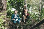 Swiss Army Man: Filmrezension zur skurrilen Tragikkomödie (1)