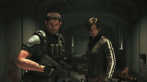 Resident Evil: Vendetta - Chris Redfield und Leon Kennedy im neuen CGI-Trailer (1)