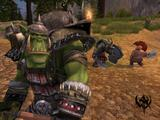 Screenshot zu Warhammer Online: Age of Reckoning - 2006/03/1141975300783.JPG