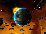 Screenshot zu Sins of a Solar Empire - 2006/07/hi002.jpg