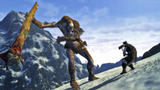 Screenshot zu Age of Conan: Hyborian Adventures - 2007/03/1175302540705.jpg