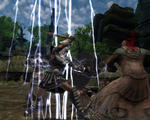 Screenshot zu Age of Conan: Hyborian Adventures - 2007/04/AgeOfConan8.jpg