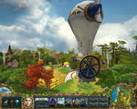 Screenshot zu King's Bounty: The Legend - 2007/04/battlelord3.jpg