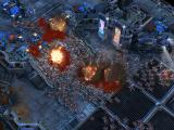 Screenshot zu Starcraft 2: Wings of Liberty - 2007/05/1179567941972.jpg
