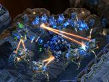 Screenshot zu Starcraft 2: Wings of Liberty - 2007/05/1179567944705.jpg
