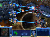 Screenshot zu Starcraft 2: Wings of Liberty - 2007/05/1179567949910.jpg