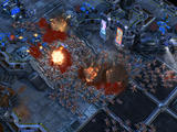 Screenshot zu Starcraft 2: Wings of Liberty - 2007/05/1179572484278.jpg