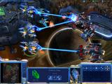 Screenshot zu Starcraft 2: Wings of Liberty - 2007/05/Starcraft2_Highres_12.jpg