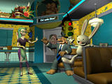 Screenshot zu Sam & Max: Season 2 - 2007/07/diner_sm.jpg