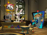 Screenshot zu Sam & Max: Season 2 - 2007/07/sammax2b.jpg