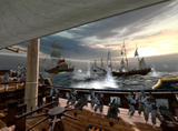 Screenshot zu Empire: Total War - 2007/08/Empire2.JPG