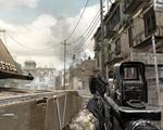 Screenshot zu Killerspiele - 2007/11/call_of_duty_pcgames065.jpg