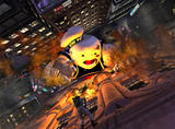 Screenshot zu Ghostbusters: The Videogame - 2007/11/gbstaypuft.jpg