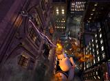 Screenshot zu Ghostbusters: The Videogame - 2007/12/00691240.jpg