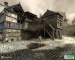 Screenshot zu Arcania: Gothic 4 - 2007/12/84_Fantasy_Game002_web.jpg
