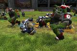Screenshot zu Blood Bowl - 2007/12/bloodbowl006.jpg