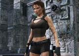 Screenshot zu Tomb Raider: Underworld - 2007/12/lara.jpg